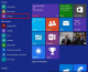 Set Up and Edit VPN Connections in Windows 10