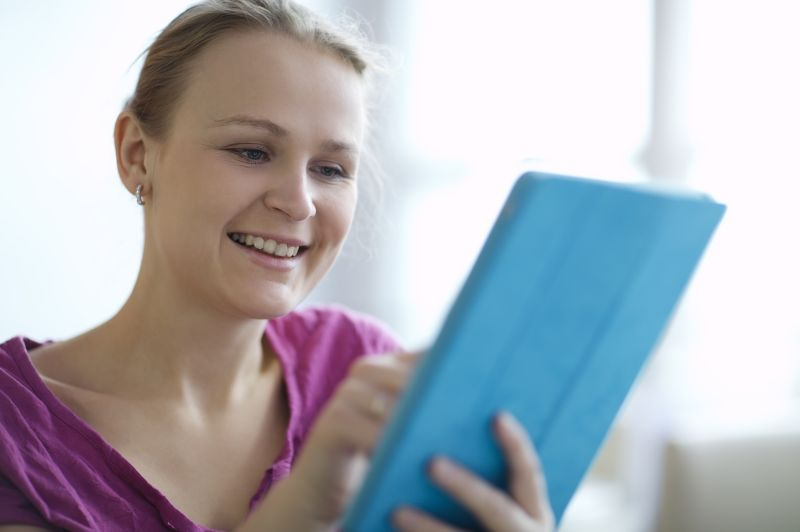 Educational Blogs by Teachers