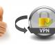 Top VPN Myths You Should Never Believe