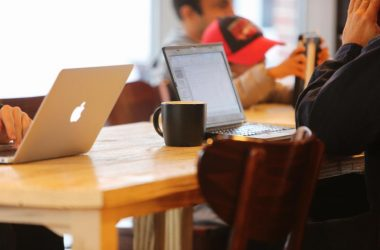 Four Great Laptops for College Students