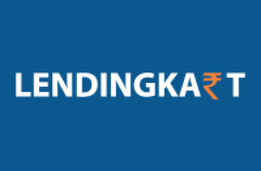 Lendingkart Group Featured As The Only Indian Digital Lending Company In The KPMG And H2 Ventures 'FINTECH 100' Global Report