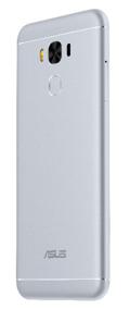 Asus Zenfone 3 Max - Should You Buy it?