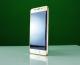 Asus Zenfone 3S Max Review (ZC521TL)