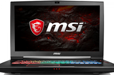 MSI New Product Launch Events In Mumbai And New Delhi Best Meets Best -Reach New Heights