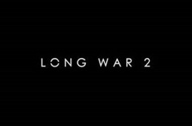 Long War 2 Mod Coming To XCOM 2