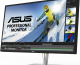 ASUS Showcases Latest Lineup Of Lifestyle Innovations At CES 2017