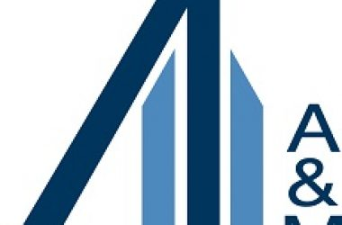 Alvarez & Marsal India Expands Corporate Solutions Practice, Appoints Malay Shah As Senior Director Malay Shah To Drive Firm's Presence In High-tech Sector And Digital Transformation Offerings