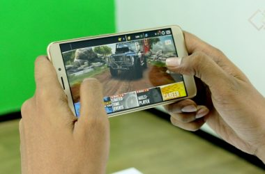 Top 3 Mobile Android Games Reviews