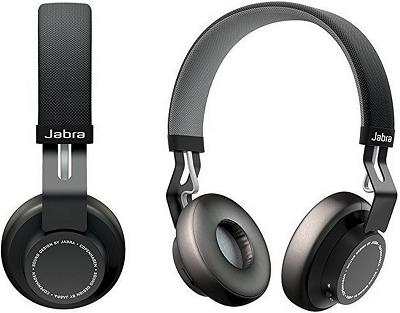 jabra move headphone