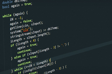 Three Innovative Ways People Are Learning to Code