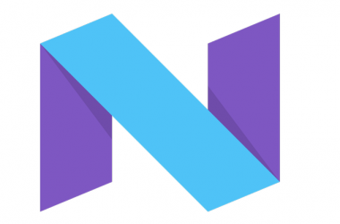 You Know You Want It: All About the Android 7.0 Nougat Update