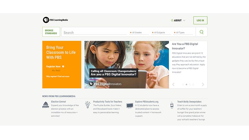 K-5 Math Teaching Resources: Best of 2017 | Digital Conqueror