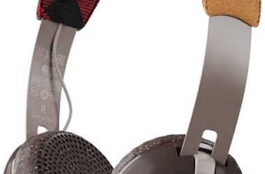Five Great Alternatives To Over Hyped Headphones