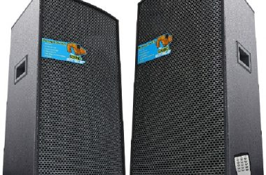 Blast Your Favorite Tunes With Zebronics Monster Pro X15 Tower Speakers Priced At Rs. 22,222/-