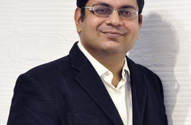Interview with Ninad Chhaya, COO – WITS Interactive / Co-Founder and COO – GoPhygital
