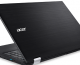 """Acer Expands Its Ultra-portable Spin Series By Unveiling """"acer Spin 3"""""""