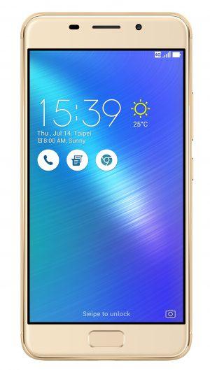 ZenFone 3S Max 1 e1486454257682