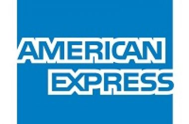 "American Express Launches ""Buyer Initiated Payments""– Eliminating Cheque And Draft Payments To Vendors"