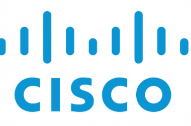 Cisco Unveils Industry's First Predictive Services Powered by AI