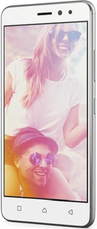 smartphones with best battery life