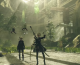 New Battle Trailer Introduces NieR: Automata's Main Weapon Types
