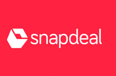 Snapdeal And Truecaller Partner To Make Your Shopping Experience Frictionless