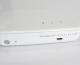 Kingston MobileLite Wireless G3 Review: More Than A Data Transfer Hub