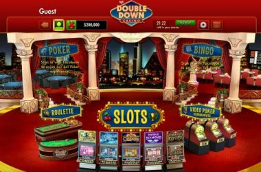 The Best Software Providers Offering the Best Collection of Online Gaming