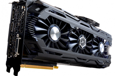Why Does More VRAM Matter For A Graphics Card?