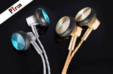 LatestOne.com Launches PTron HBE8 Earphone At Just INR 299!