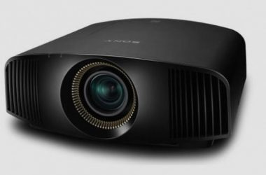 Is it Practical To Game With A HD Projector?