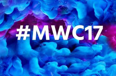 MWC 2017: Smartphone And Tablet Trends Happening This Year