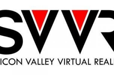 SVVR 2017 Shines Global Spotlight On Latest In VR Technology And Entertainment