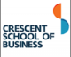 Crescent School Of Business Invites Application For The Academic Year 2017-18