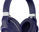 MuveAcoustics Rolls Out Its Over-Ear Wireless Bluetooth Headphone 'Evoke'