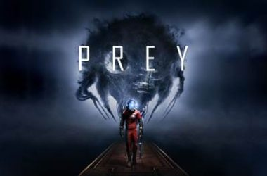 Play PREY For Free On PlayStation 4 And Xbox One | Fight The Invasion!