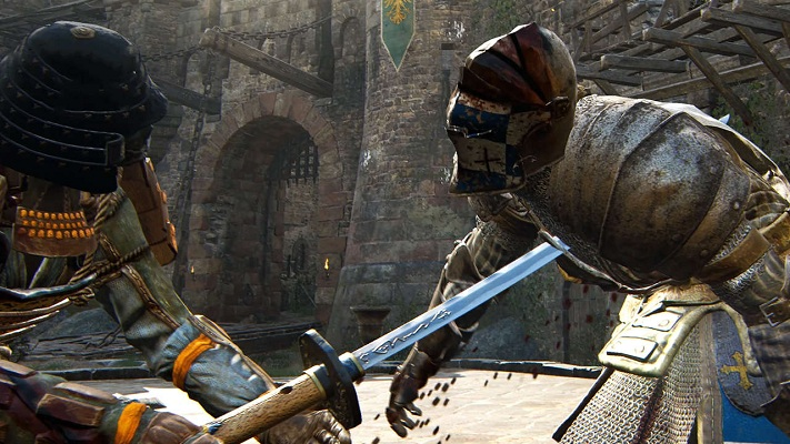 for honor 2017