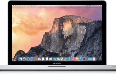 The MacBook Pro Revealed: Hidden Features, Tricks & Tips