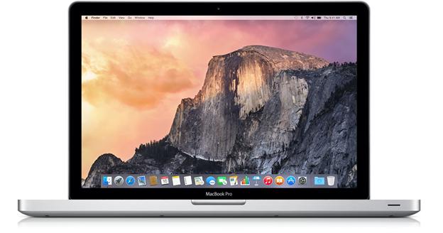macbook pro hidden features tips & tricks