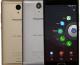 Panasonic Arbo Powered Intelligent Smartphones Eluga Ray Max And Eluga Ray X Exclusively Available On Flipkart