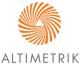 Altimetrik Opens Playground In Pune
