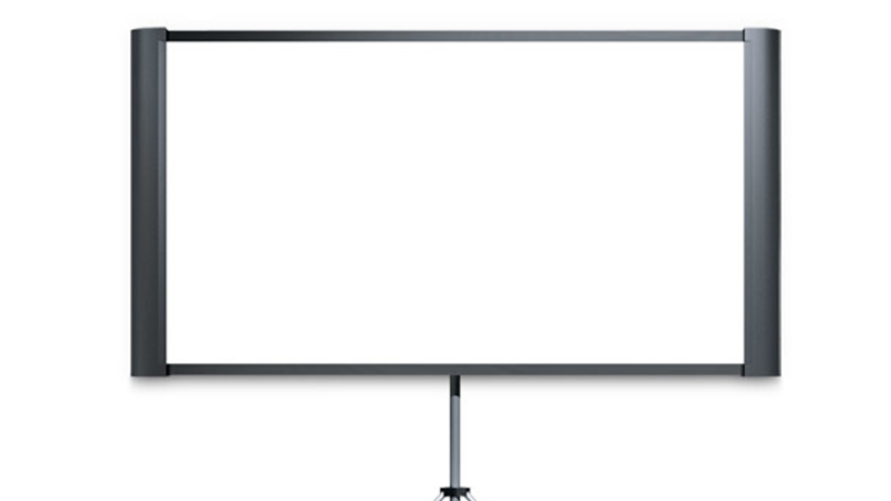 Epson-Duet-80-inch-Dual-Aspect-Ratio