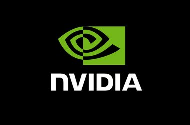 Design And Performance Perfected: Nvidia Introduces Max-Q For Gaming Laptops
