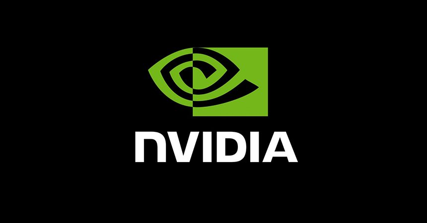 Winner, Winner, Chicken Dinner! NVIDIA Adds New Technology to Smash Hit Game PlayerUnknown's Battlegrounds