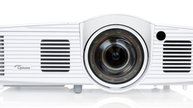 best projector for gaming