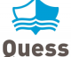 Quess Delivers Solid FY17 Results