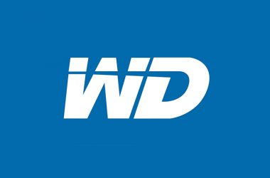 Western Digital To Deliver World'S First Client Solid State Drives With 64-Layer 3D Nand Technology
