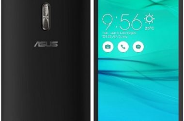 Asus Expands Its Zenfone Go Series; Launches 5.5 Variant In India