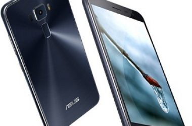 Asus Zenfone 3 Now Available At Exciting New Prices
