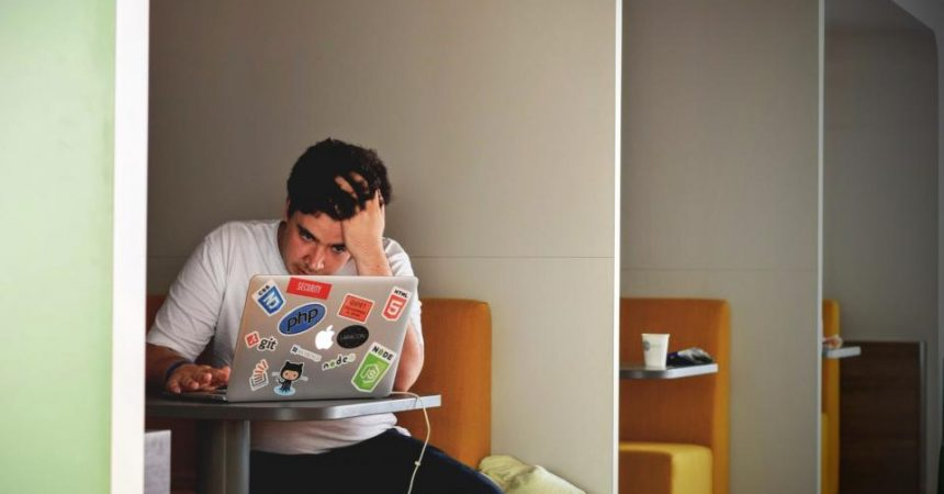 Setting up a VPN on Mac OS